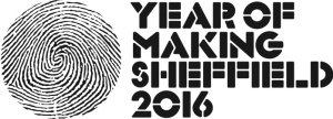 YOM-sheffield-2016-logo
